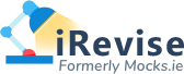 iRevise - Formerly Mocks.ie